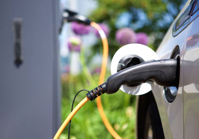 Electric Vehicles This Week: CK Birla's Avtec to Invest $88Mn in EVs, Mahindra Electric To Partner With Ola And Uber, And More