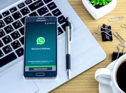 whatsapp for business-bookmyshow-whatsapp