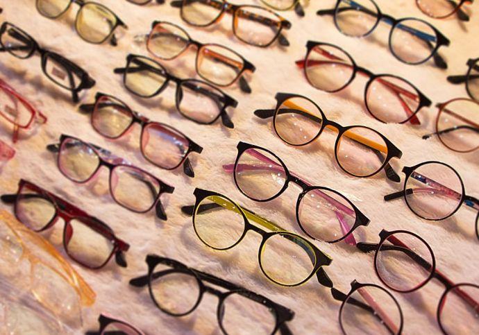 lenskart plans to invest 2 3 mn in tech startups focusing on eyecare