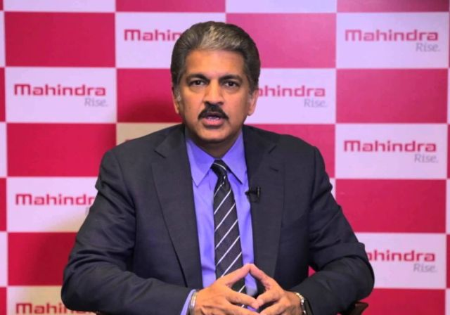 startup-mahindra-electric vehicles-evs-government subsidies