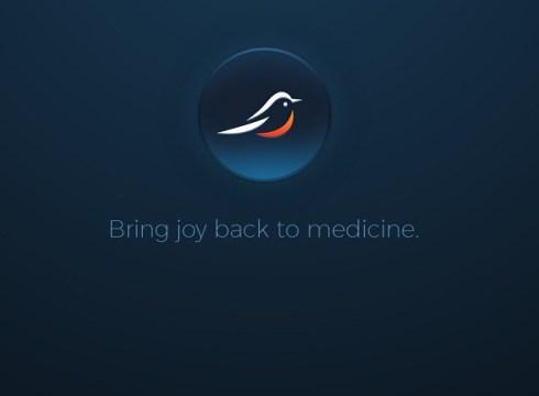 robin-punit soni-healthtech