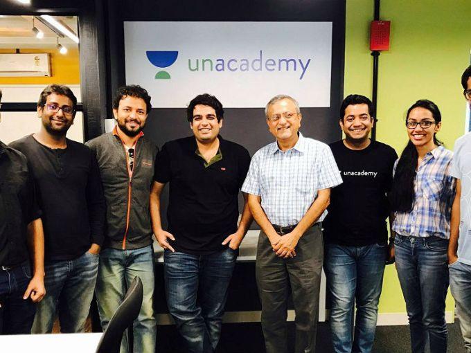 unacademy-edtech-funding