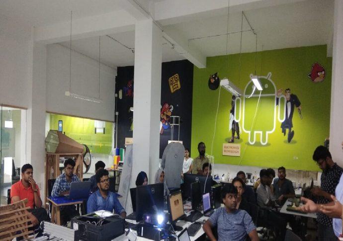 kerala startup mission-startups-kerala-ksum