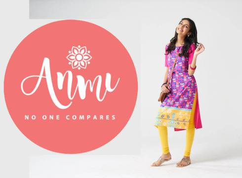 anmi-flipkart-private label
