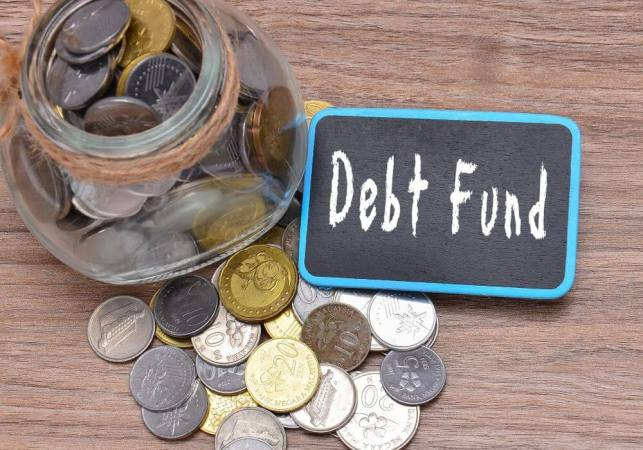 SME Lending Platform OfBusiness Secures $3.8 Mn Debt Funding From Kotak Mahindra Bank