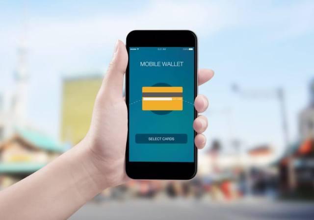 digital wallet-paytm-mobikwik