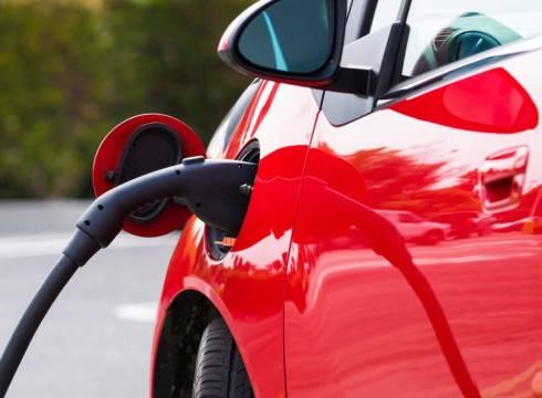 electric vehicles-maruti suzuki-ashok leyland