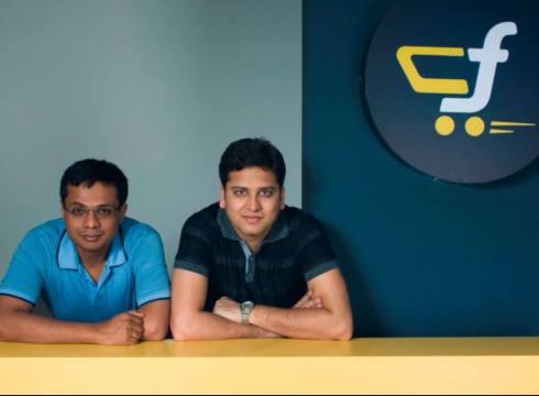 flipkart-softbank-tiger global