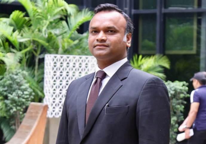 karnataka-artificial intelligence-data science-hub