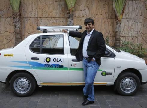 ola-tencent-softbank-cab aggregator-uber