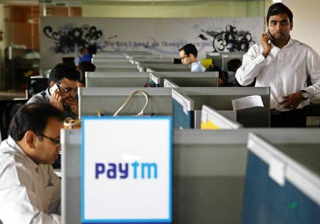 India In Dire Need Of Stricter Data Privacy Laws, Says Digital Payments Giant Paytm