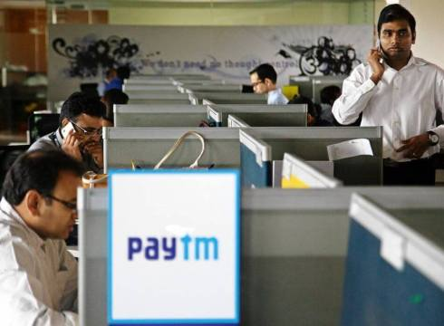 paytm-payments-data privacy