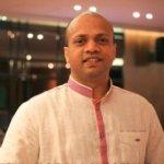 blume ventures-b2b-enterprise-radhesh kanumury