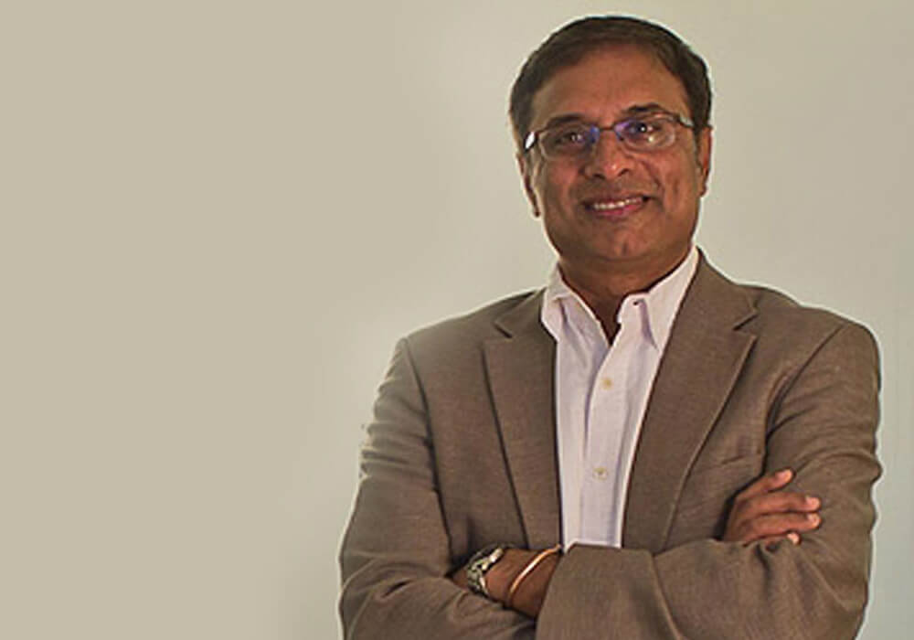 ramesh radhakrishnan-artiman ventures-vcs