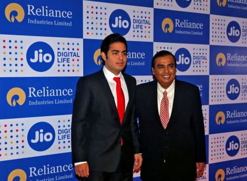 reliance-sbi-jio-payments bank