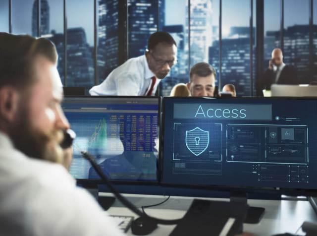 sequretek-cyber security-startup