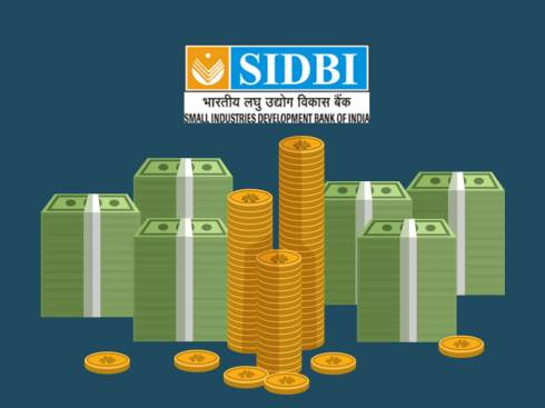 Features of venture capital fund by SIDBI for MSMES and stratups