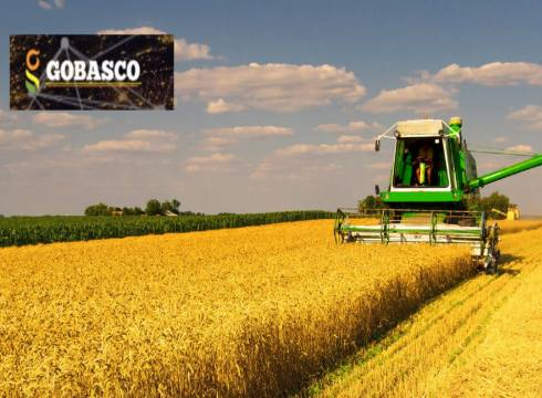 Gobasco-agritech-funding-matrix partners india