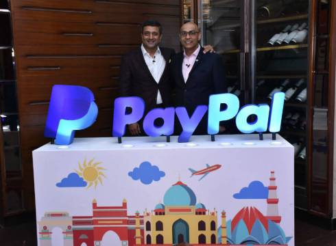 paypal-digital payments-domestic payment services