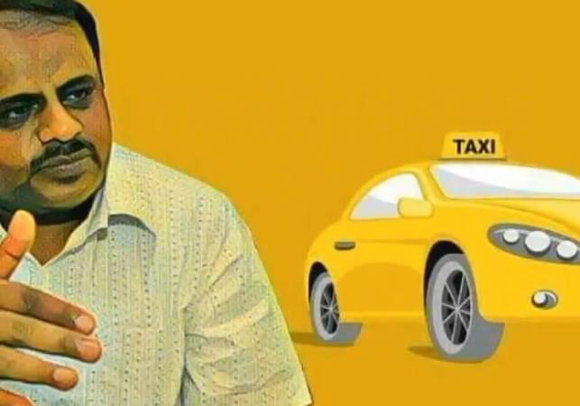 Namma TYGR Comes To Bengaluru To Take On Ola And Uber