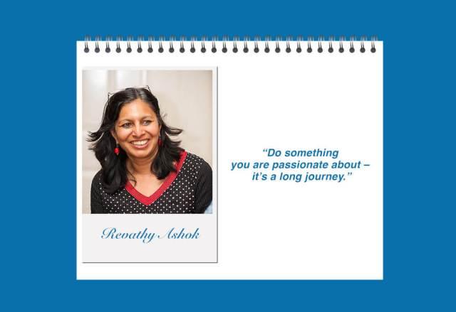 Meet The 22 Inspiring Women Investors In The Indian Startup