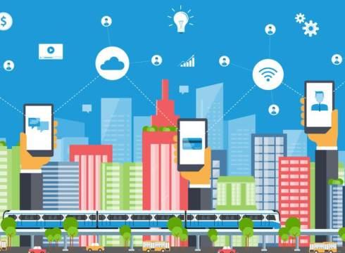 accelerator-t-hub-united technologies-startups-video analytics