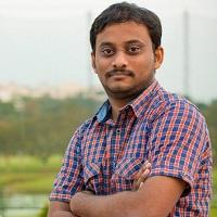 bhaskar-housejoy-movers