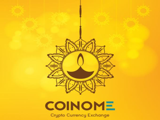 coinome-cryptocurrency-exchange-bitcoin-billdesk