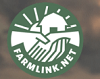 farmlink-indian startup funding