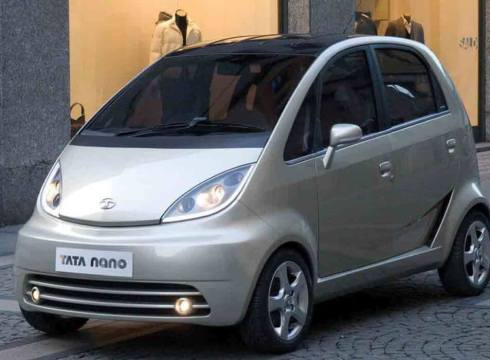 nano-tata-ola-electric vehicle