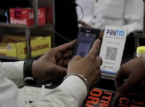 paytm-valuation-secondary share sale