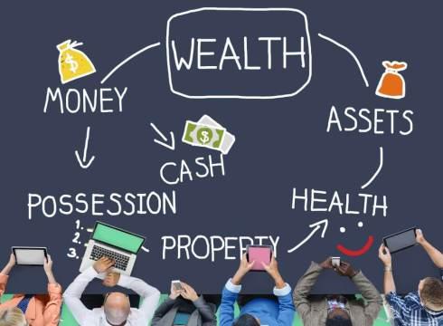 saama capital-fisdom-quona-wealth management