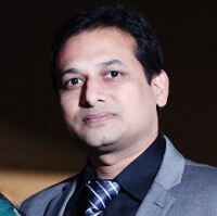 saurabh-ecom express-movers