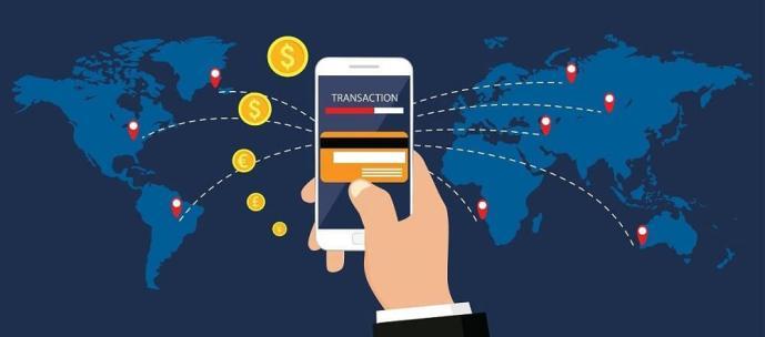 blockchain-axis bank-ripple