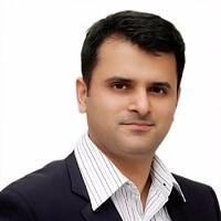 sunil kamath-sharechat-movers