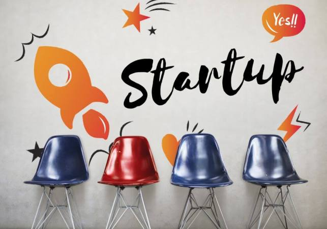Indian Government To Revise Tax Regime For Startups: Sources