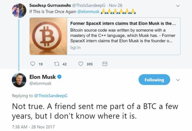 elon musk-cryptocurrency-bitcoin