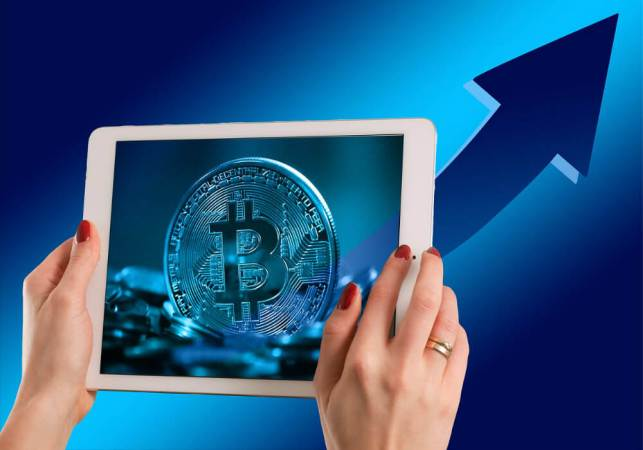 RBI Reiterates Its Concerns Over Bitcoins And Cryptocurrencies