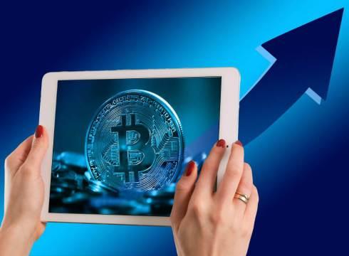 rbi-bitcoins-cryptocurrencies