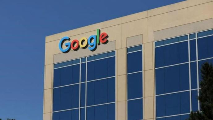 Google's Payment App Tez To Let Users Pay Utility Bills Through The app
