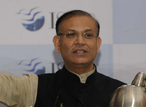 jayant sinha-startups-conferences-tiecon