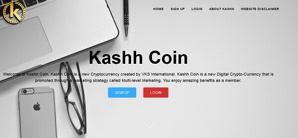 kasshcoin-cryptocurrency-fraud