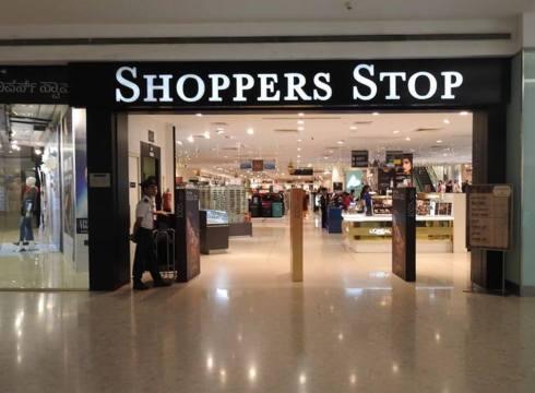 shoppers stop-amazon-stake