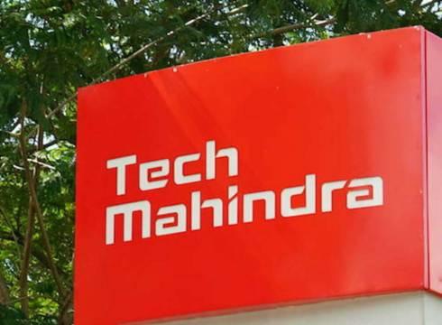 tech mahindra-startups-techm next