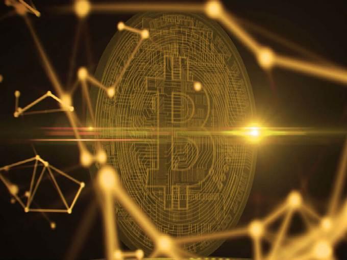 cryptocurrencies-bitcoin