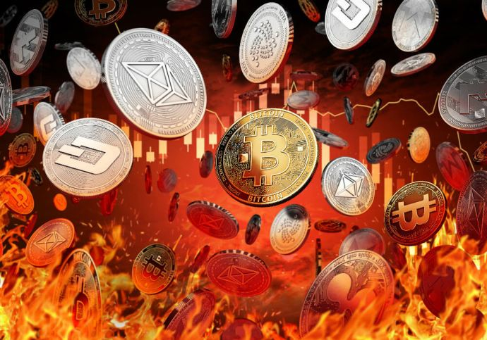 Cryptocurrency this week as coincheck reports biggest bitcoin hack bitcoin cryptoruble cryptocurrency ccuart Choice Image