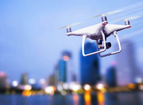 drones-startups-regulations