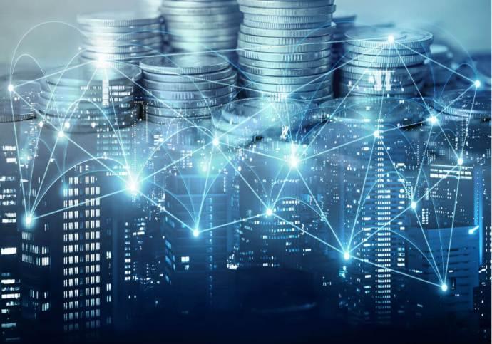 indian startup-startup funding-startup-funding