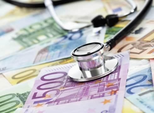 healthtech startups budget 2018 healthcare