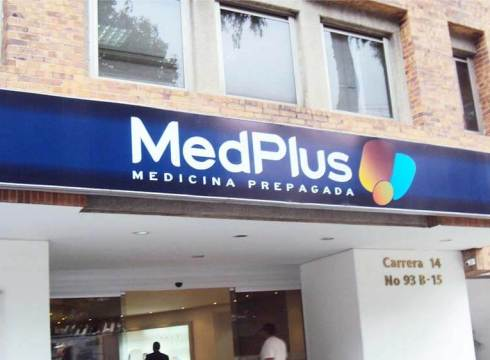 medplus-buyback-debt fund
